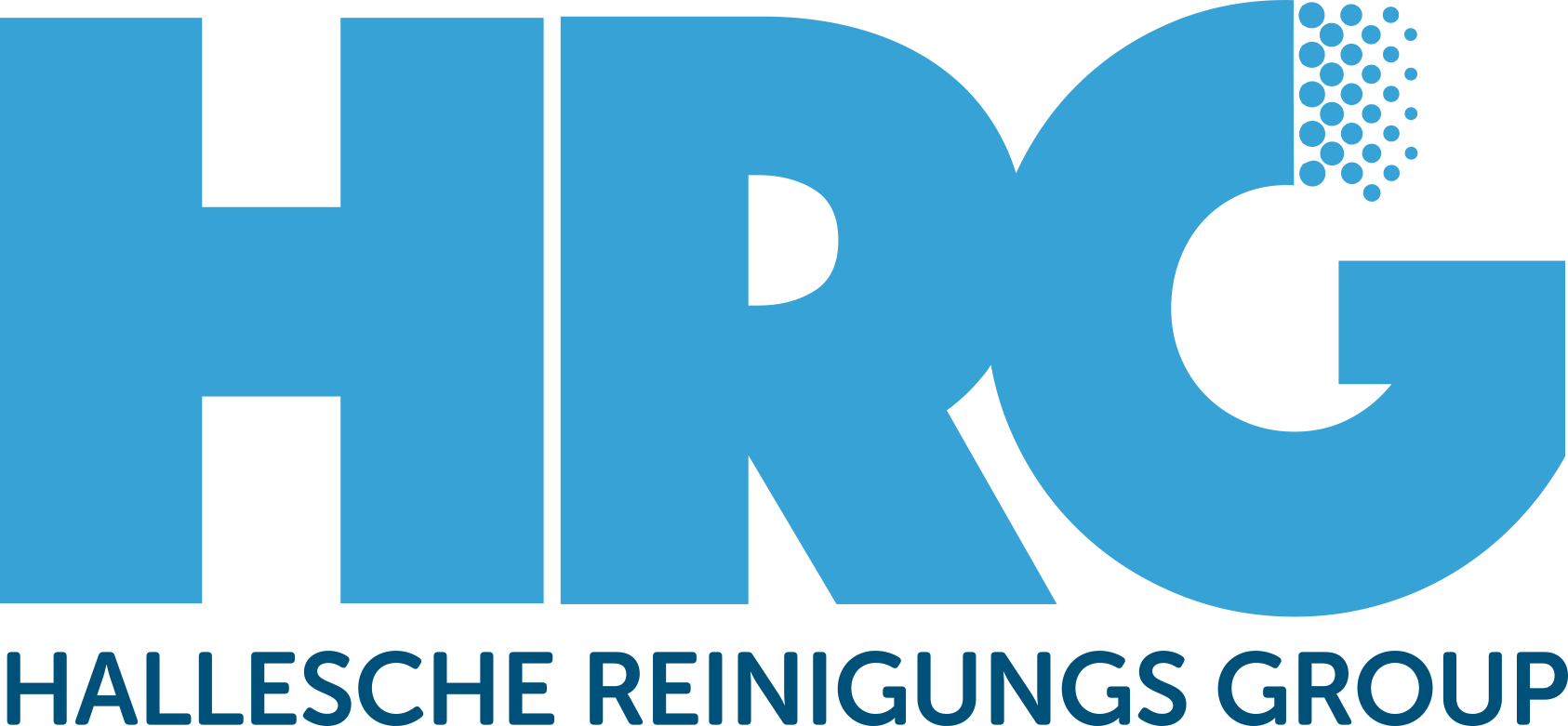 HRG Hallesche Reinigungs Group UG