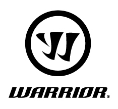 Warrior Sports Inc.