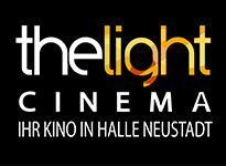Light Cinemas Halle GmbH