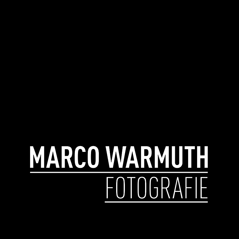 Marco Warmuth Fotografie