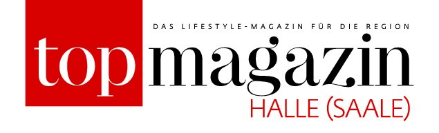 TOP Magazin Halle