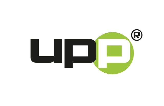 UPP Products GmbH